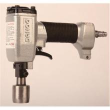 Professional pushpin Gun TD10/21