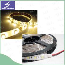 12V гибкие цветастые светодиодные полосы света с Ce RoHS
