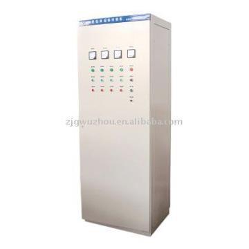 Магнитный стабилизатор напряжения 10кВ-35кВ
