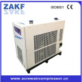 Super 50hz 6.5Nm3 freeze rotary air dryer dehumidification