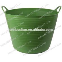 PE Tub,tub in pe plastic material,pe tub wholesale