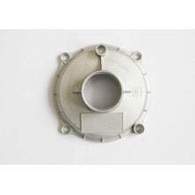 Die Casting Part com liga de alumínio para peças de máquinas (DR285)
