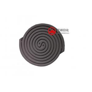 Factory price black mosquito coil