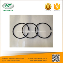 Lovol engine parts piston ring T4181A026