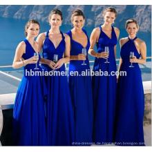 Frauen Casual Dress Ohne Ärmel Boho Crocheted Cami Kleid Komfortabel