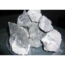 High Quality Factory Sale Calcium Carbide CAS No. 75-20-7