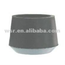 Almohadillas de goma para muebles de electrodomésticos