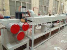 plastic pp/pet strapping band manufacture machine line