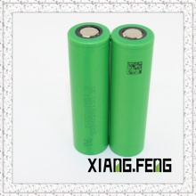 Authentic High Power Us18650gr Vtc5 3.7V Li-ion High Capaticy 2600mAh Battery Cell for Sony Vtc5