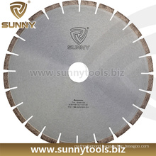 "10"" 12"" 14"" 16"" Diamond Blade, Diamond Saw Blade, Diamond Disc (SUNNY06)"