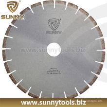 """10 """"12"""" 14 """"16"""" алмазный диск, алмазная пильная лента, алмазный диск (SUNNY06)"""