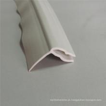 PVC Rubber Safety Edge for Garage Door
