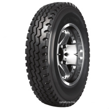 China Lower Price Radial Llantas 295/80r22.5 TIMAX brand Truck Tire Wholesale