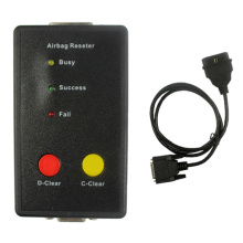 Airbag Resetter for Opel Free Shipping
