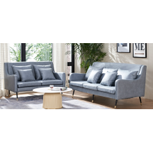 Living Room Sofa Item