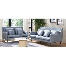 Wohnzimmer Sofa Artikel