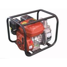 """Neue Modell Benzin Wasserpumpe Wp-20 (2 """"/ 2INCH)"""