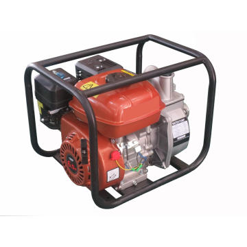 "New Model Gasoline Water Pump Wp-20 (2""/2INCH)"