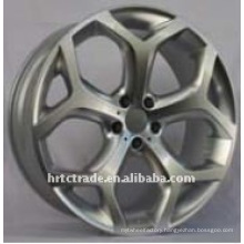 S359 alloy wheel for BMW