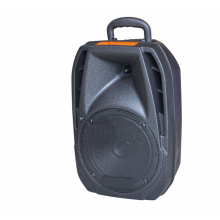 "Rechargeable Battery Speaker 8"" Hot Sale Speaker F25"