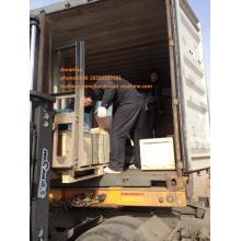 Repuestos para camiones Sinotruk