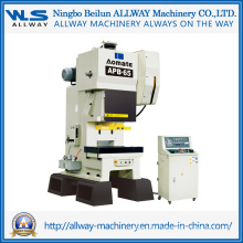 High Efficiency Energy Saving Press Machine/Punch Machine (APB-65A)