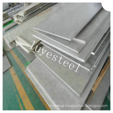 Stainless Steel Hot Rolled Sheet/Plate 310S