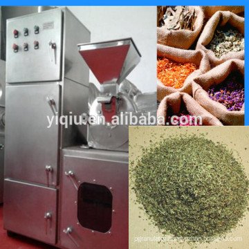 high quality stainless steel grinder machine