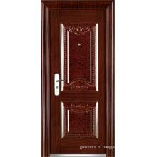 Входные двери (WX-S-292)