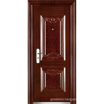 Entry Doors (WX-S-292)