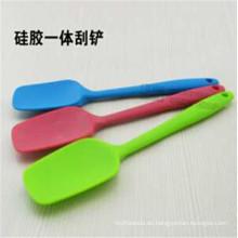 Promtion Küchenwerkzeug Silikon Spatel