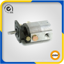 Hydraulic Gear Oil Pump for Log Splitter, Log Splitter Pump