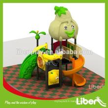 Wenzhou Liben Kids Outdoor Play Gym avec le meilleur prix