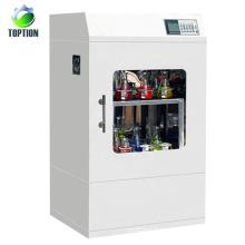 Shaker | Agitateur de bureau | Oscillateur thermostatique à incubateur