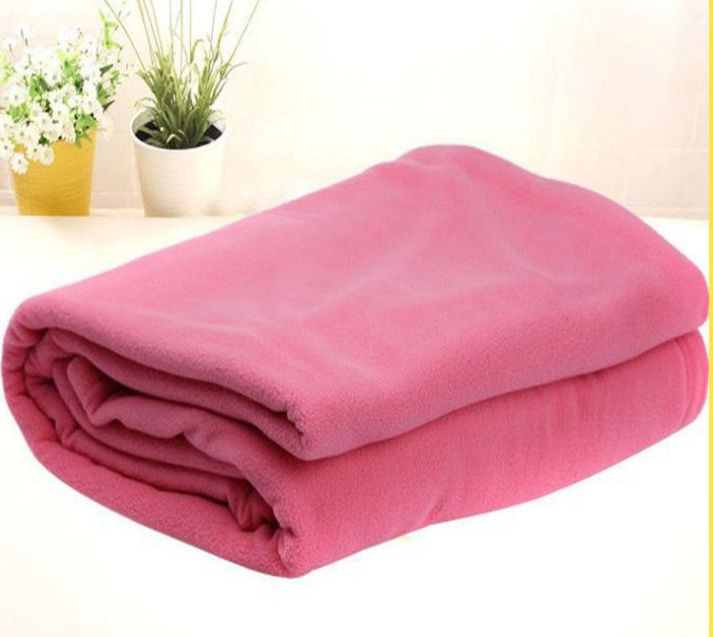 Discount Fleece Blanket