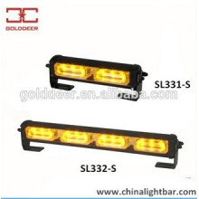 LED Strobe Warning Lights Dash light