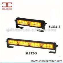 Luz de LED estroboscópio luzes de aviso souza