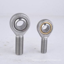 Stainless Steel Rod End (SSPOS)