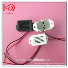 Mechanical Manufacturers Piezo Building Material Ceramic Buzzer