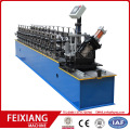 T Grid Ceiling Profile Roll Forming Machine