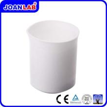 JOAN LAB 250ml PTFE Teflon Beaker para uso en laboratorio