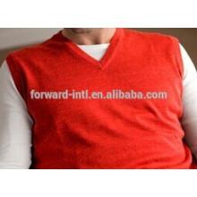 2014 новый стиль шелковый кашемировый свитер