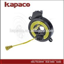 Câble de direction Ressorts d'horloge spirale 56042341AE Pour Jeep Grand