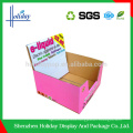 Multi purpose Durable display stand for hat handbags goggles
