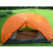Picnic Field Survival Waterproof Light Montañismo Tienda de aventura