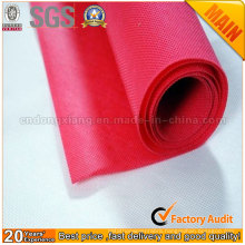 China Manufacturer Wholesale Polyester Spunbond Nonwoven