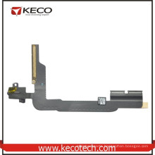 Spare parts for Apple iPad 3 Headphone Audio Jack flex cable