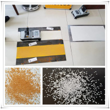 All-weather Reflective Micro Glass Beads