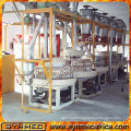 rolling mill,stone mill used,wheat stone mill