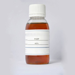 Polyaspartic Acid (PASPA) CAS NO. 181828-06-8